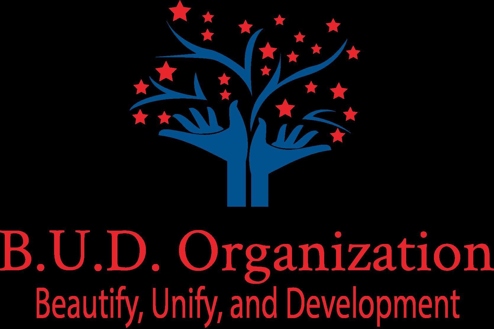 BUD Organization